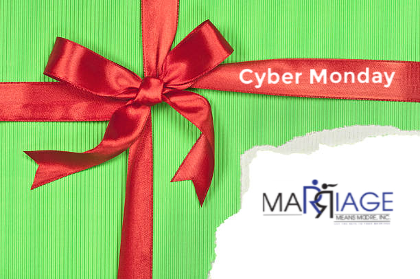c2461b1346b36b It is time to shop Cyber Monday 2018 with some of the lowest prices of the  season. Don t miss this incredible chance to save money on all of the great  ...
